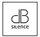 db silence bureau d'étude acoustique