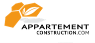 appartements neufs annuaire