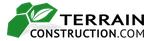 terrains constructibles en ligne