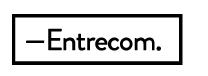 agence entrecom paris