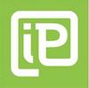 Logo iprospect
