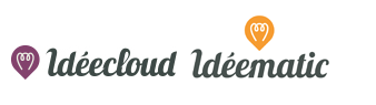 rédaction de contenus web pour ideematic et ideecloud