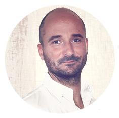 Grégory Toucas directeur Idéematic