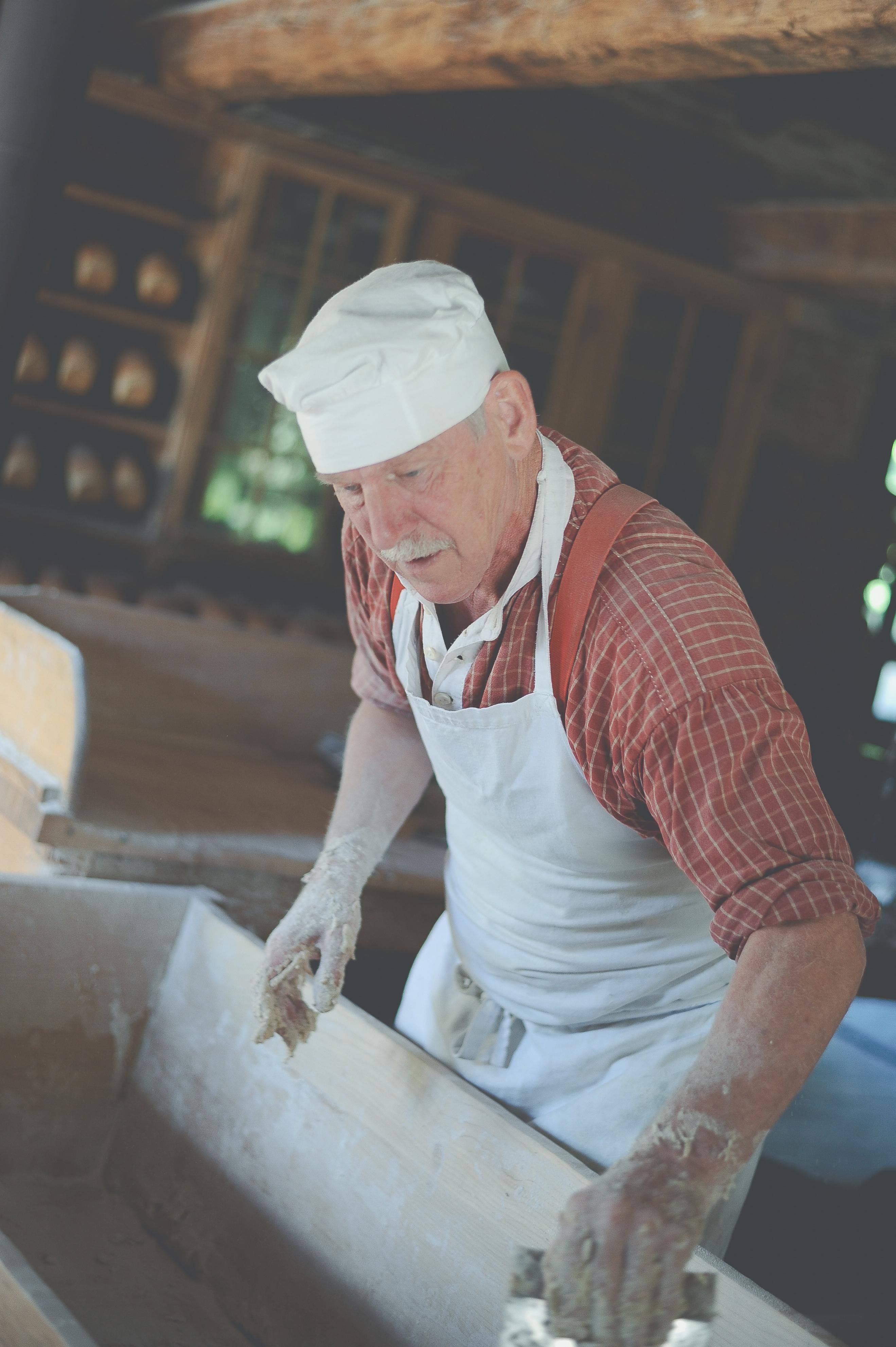 boulanger-histoire